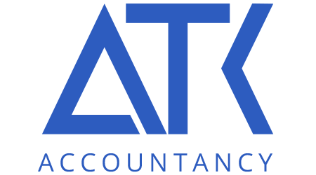 Accountants, Taxations, Cloud Accounting, Bookkeeping Services Swansea